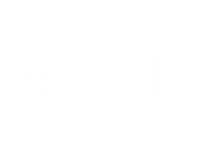 Electric Moth Records