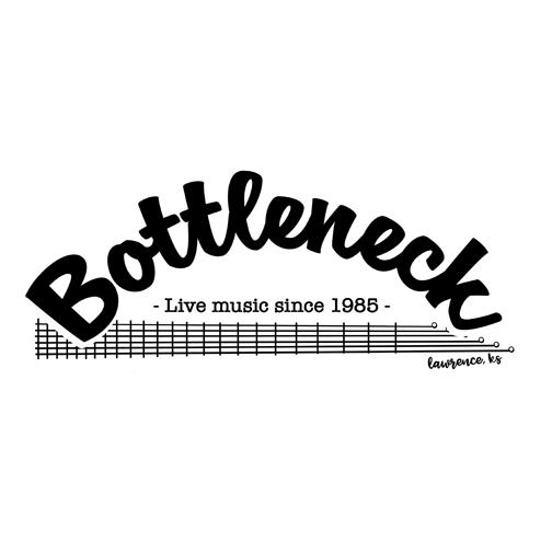 11/6/2021 - The Bottleneck (Lawrence, KS)